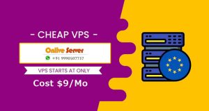 UK and USA VPS Hosting Provide Excellent Plans