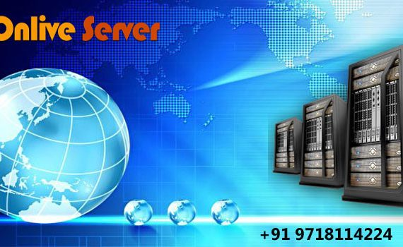 UK Dedicated Server Hosting plans Onlive Server