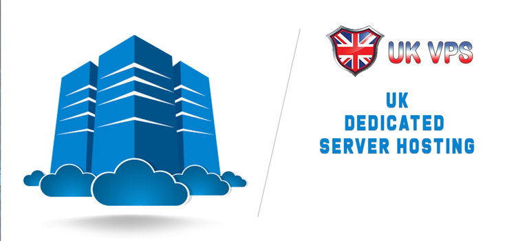UK Dedicated Server | Reliable Web Hosting Services –  ukhostingvps