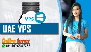 Robust Dubai, UAE VPS Server Hosting with Free Panel and Services