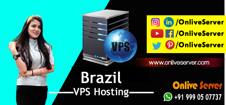 WHY VPS HOSTING IS CONSIDERED BEST WEB HOSTING FOR LONG TERM