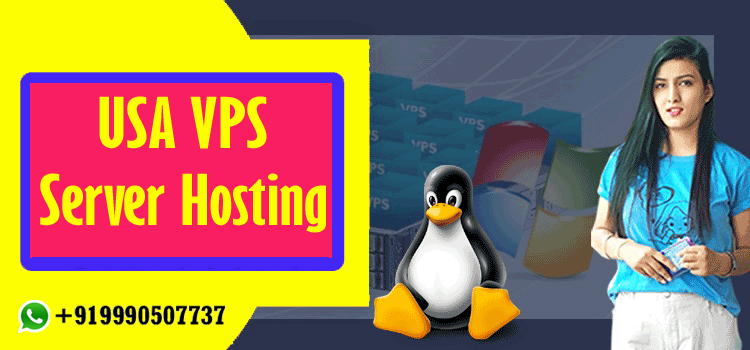 How to Get Cheap USA VPS Hosting with Amazing Benefits