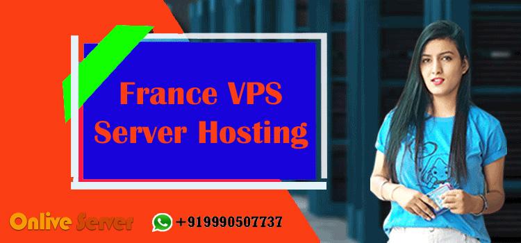 Use Expert France VPS Server Solutions Forever