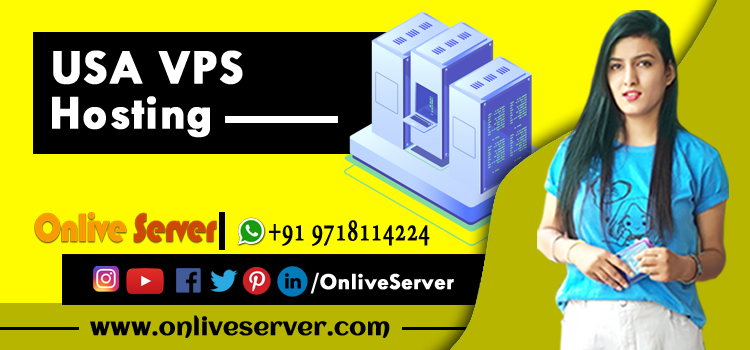 THIS IS WHY YOU MUST CHOOSE LINUX USA VPS TO MAKE YOUR WEBSITE SAFE