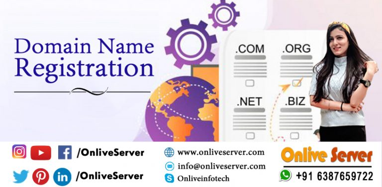 Best Book Domain Name Registrar for All Type of Small Business 2021